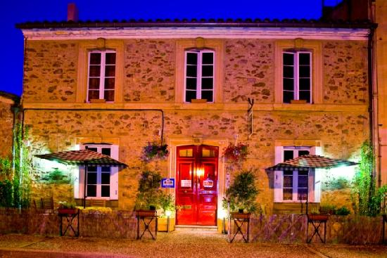 Maison L'Orchidee B&B Chambres Dhotes