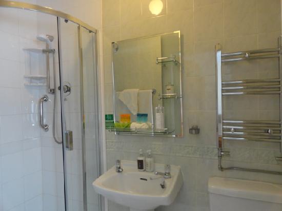 Westcourt Hotel Drogheda Tripadvisor