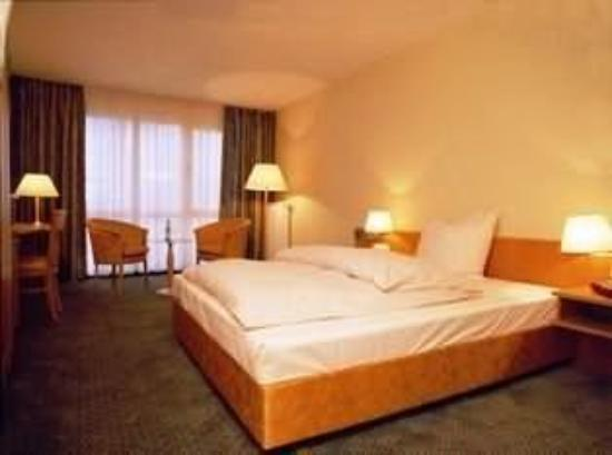 Hotel Erikson