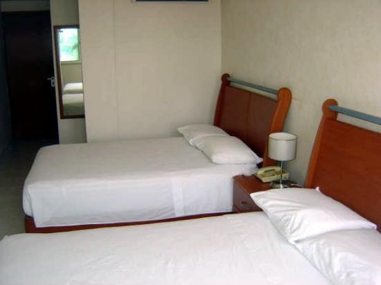 Photo of Hotel Venedik Veracruz