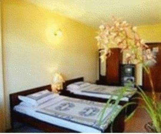Best Hotel In Gangtok: Hotel Tibet (Gangtok, Sikkim)