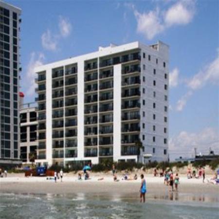 Springs Towers Updated 2017 Condominium Reviews Amp Price