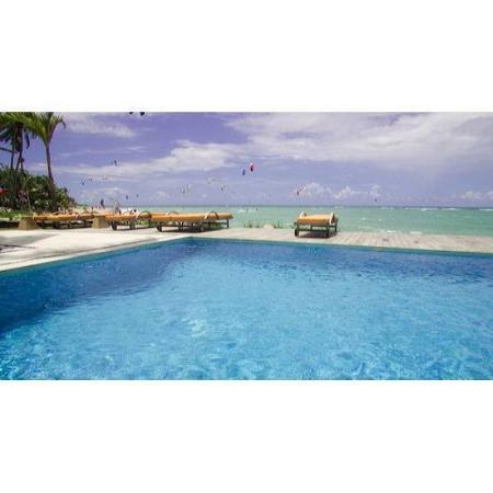 Ocean Point : Pool