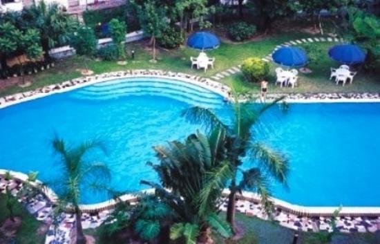 Guoneng Hotel