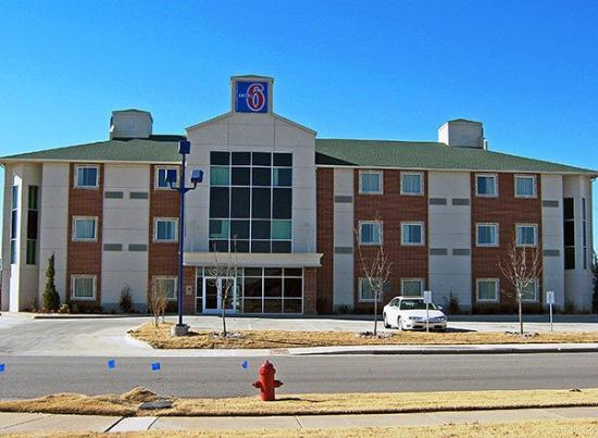 Photo of Motel 6 Norman