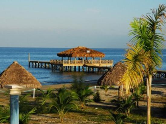 beach fotograf a de la ensenada beach resort and