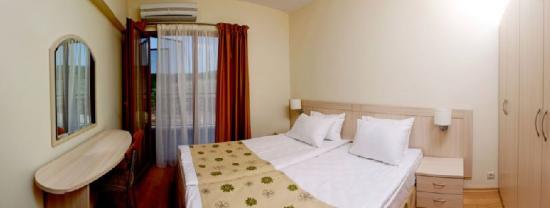Photo of Apart hotel Serena Residence Sozopol