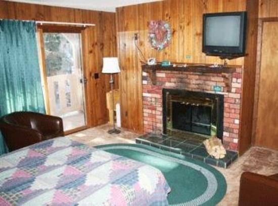 Photo of Inn on Fall River Estes Park