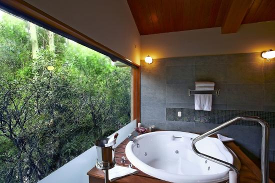Aranwa Sacred Valley Hotel & Wellness: Riverside Suite
