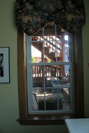 双瓮旅馆照片