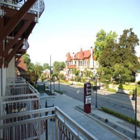 Photo of The Marv Herzog Hotel Frankenmuth