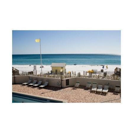 Beachwalk Villas at Sandestin
