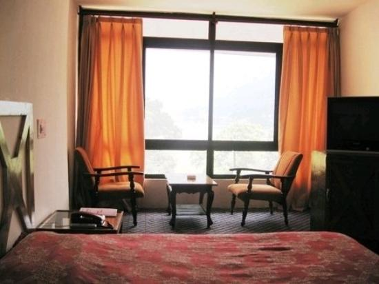 Photo of Hotel Himalaya Nainital