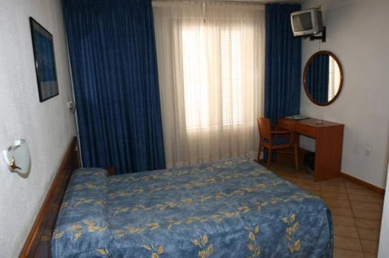 Photo of Hotel Cims Andorra la Vella