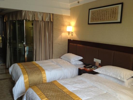Minbei Hotel