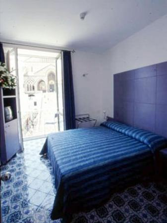 Photo of Hotel Centrale Amalfi