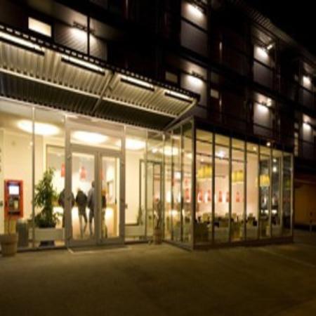 Hotel Wiener Neustadt Umgebung