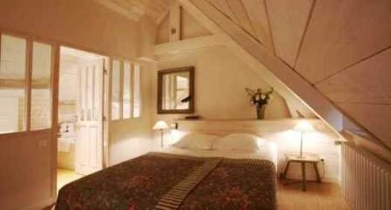 la trinite sur mer milf personals Vacation rentals in thalasso 8 km, alignements de carnac 8 km, la trinité-sur-mer 4 you will have the privilege of staying in a building dating from the.