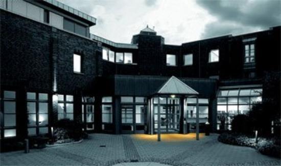 Photo of FFFZ Hotel und Tagungshaus Düsseldorf