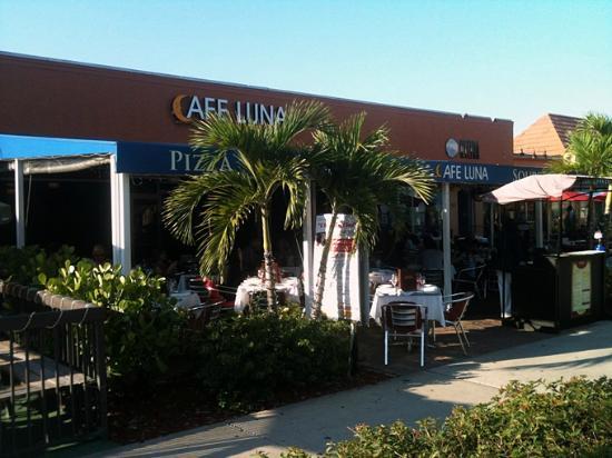 Happy Hour Restaurants In Naples Fl