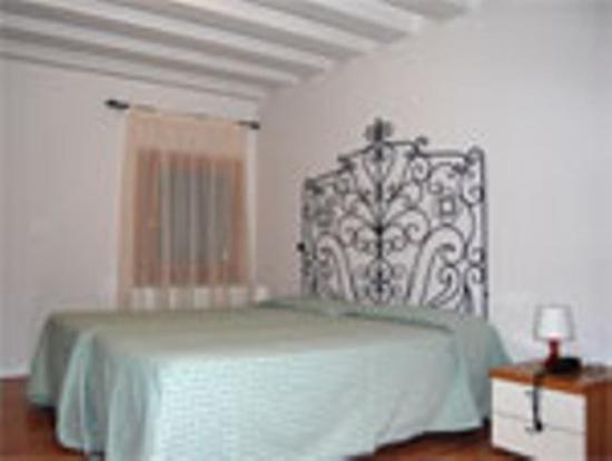 Photo of Hotel Antigo Trovatore Venice