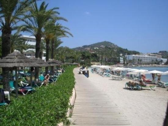 Ibiza Bay Resort & Spa