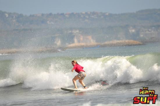 The 10 Best Restaurants Near Bali Learn To Surf - TripAdvisor