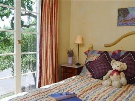 Yountville, CA: Guest Room -OpenTravel Alliance - Guest Room-
