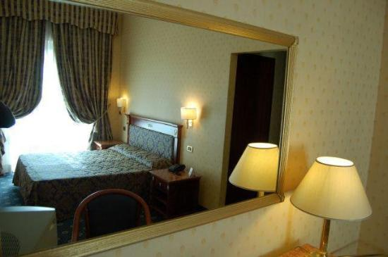 Photo of Hotel Cilicia Rome