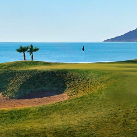 Playa Club Misiones at Club Habana Resort: EDRGolf Course