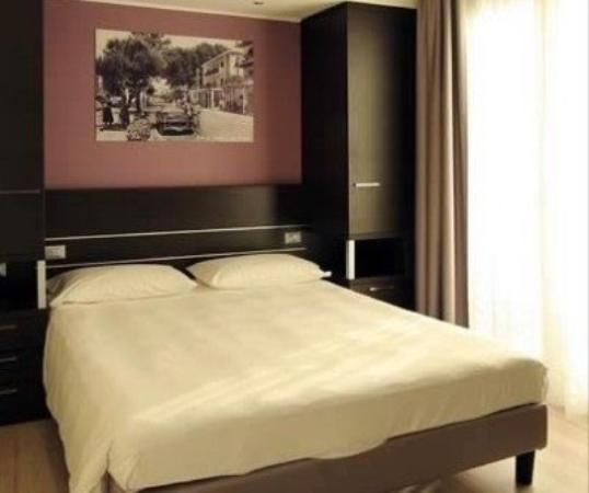 写真Hotel Vienna枚