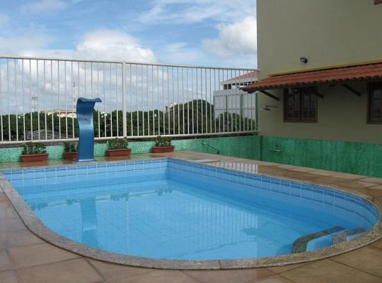 Magnu's Plaza Hotel