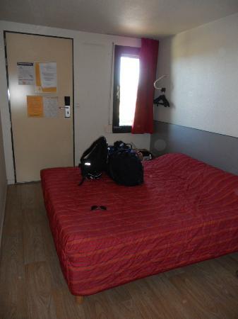 Hotel Premiere Classe Perpignan Sud
