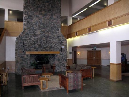 Photo of Grand Aleutian Hotel Dutch Harbor