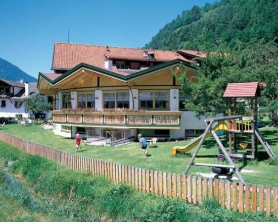 Photo of Hotel Jagerhof Otz