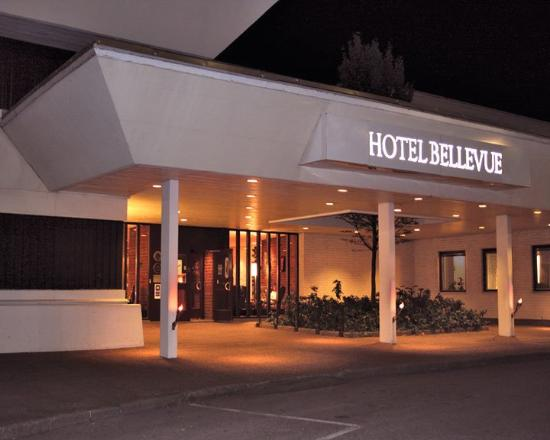 Photo of Bellevue Hotel Hjo