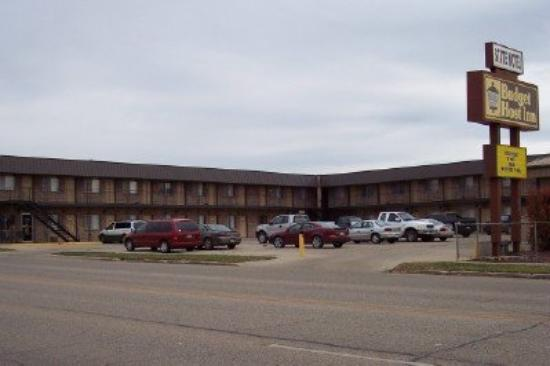 Photo of State Motel Pierre