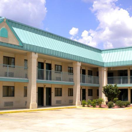 Western Inn Express 58 6 4 Prices Hotel Reviews Hazlehurst Ms Tripadvisor