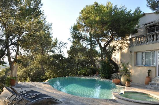 Wow-Famous Provence