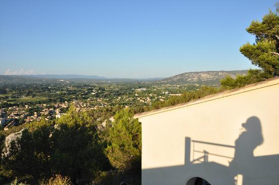 Famous Provence : Famous Provenc