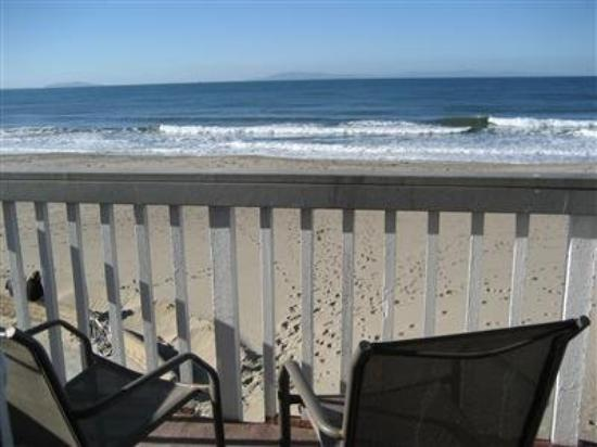 Inn on the beach updated prices reviews ventura