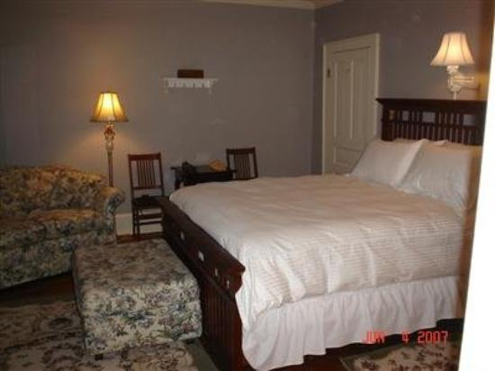 Sail Inn : Other Hotel Services/Amenities