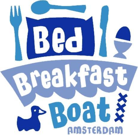 Kissing couple foto di bed breakfast boat amsterdam for Houseboat amsterdam prezzi