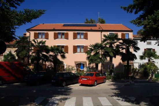 Villa Santa Marija
