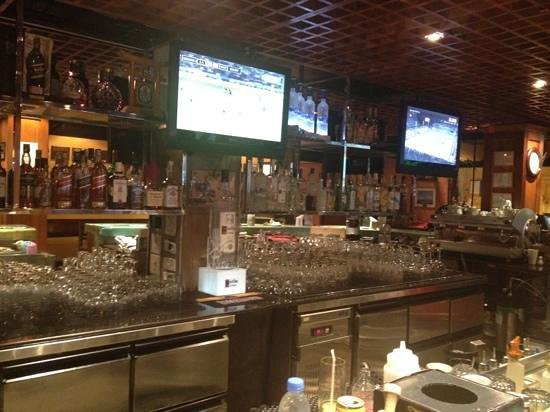 Photo of Restaurant Dicey Riley's Bar & Restaurant at 217 Sw 2nd St, Fort Lauderdale, FL 33301, United States