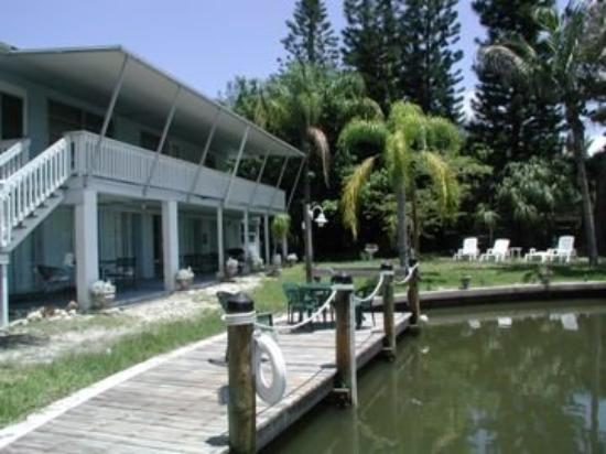 Photo of Hidden Harbor Suites Fort Myers Beach
