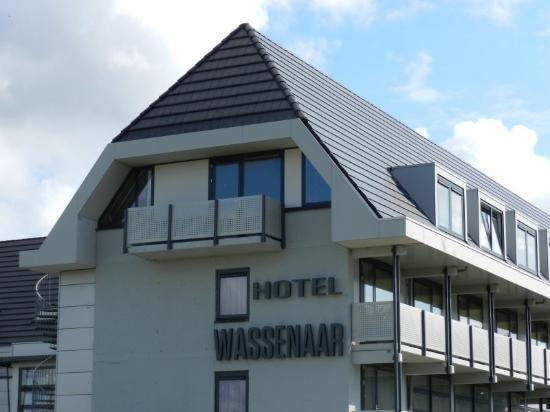 Photo of Hotel Wassenaar