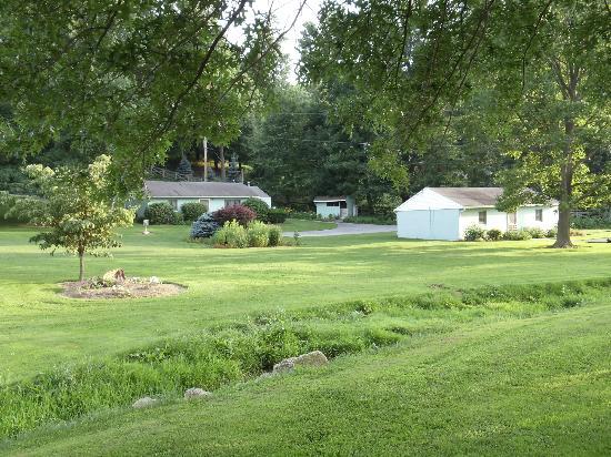 Beaver Creek Farm Cabins Cottages 2017 Prices Reviews