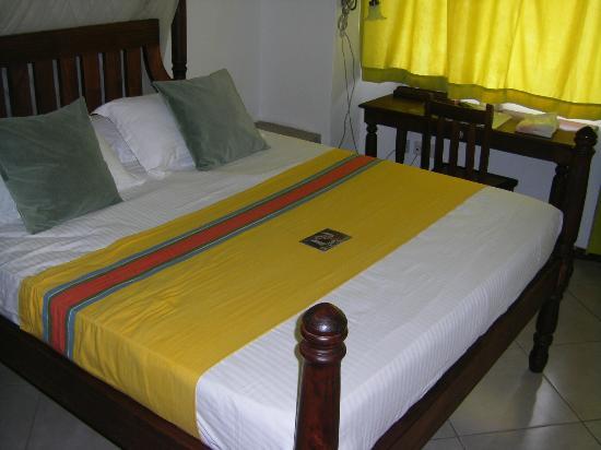 Hotel Slipway照片