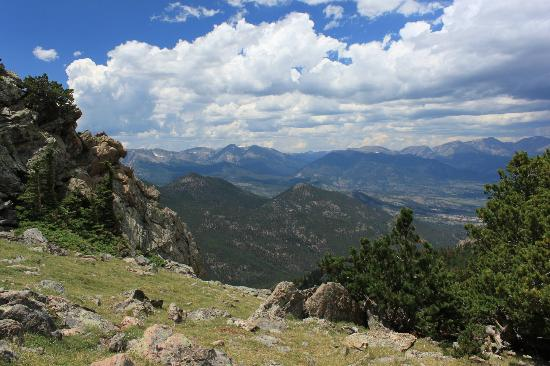 Twin Sisters Peaks Trail Rocky Mountain National Park Co Reviews Amp Top Tips Before You Go